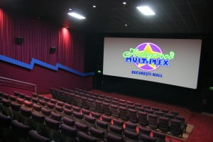 Hollywood Multiplex gadgetreport.ro