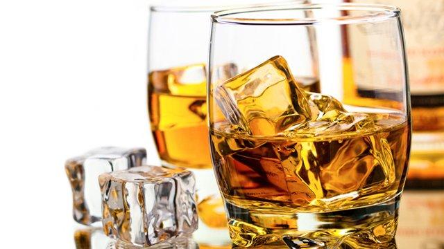 Cum se bea un whisky Whisky-gadgetreport