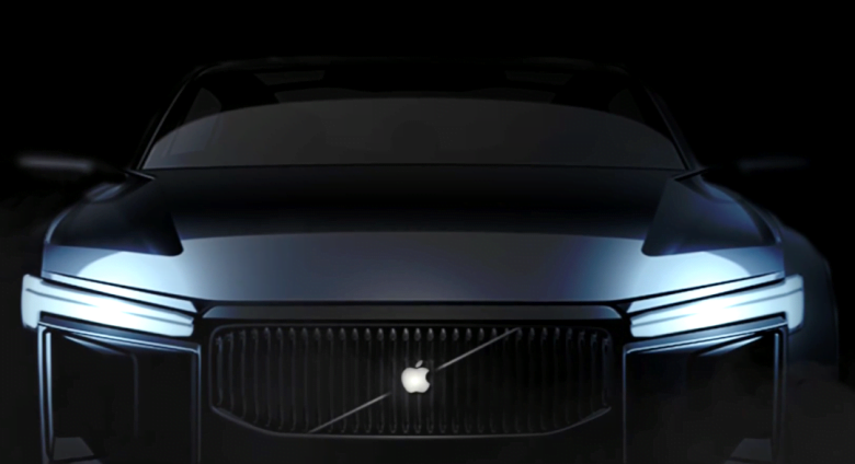 Apple Car apple-car-concept-gadgetreport