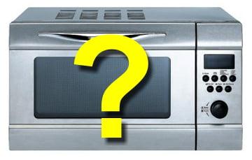 cuptorul cu microunde 2