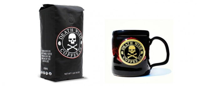 Death Wish death-wish-cafea-gadgetreport