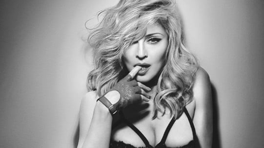 Danceon madonna-manipuleaza-internetul-541x304