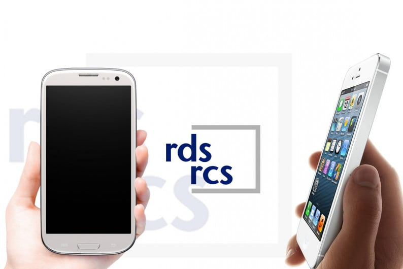 telefon Digi Mobil telefon-digi-selectie-gadgetreport