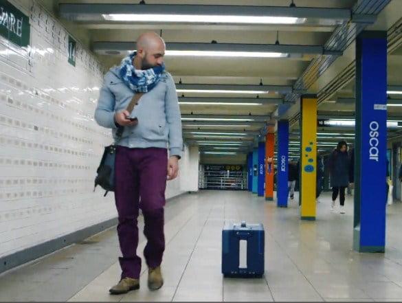 Valiza inteligenta valiza-inteligenta-gadgetreport