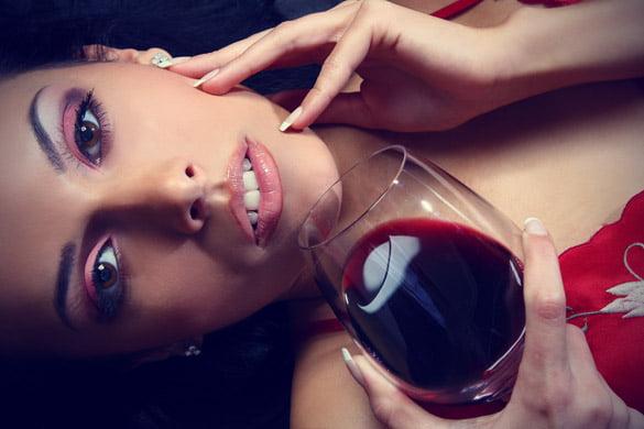noapte de sex Băuturile-care-te-ajută-cel-mai-mult-în-pat