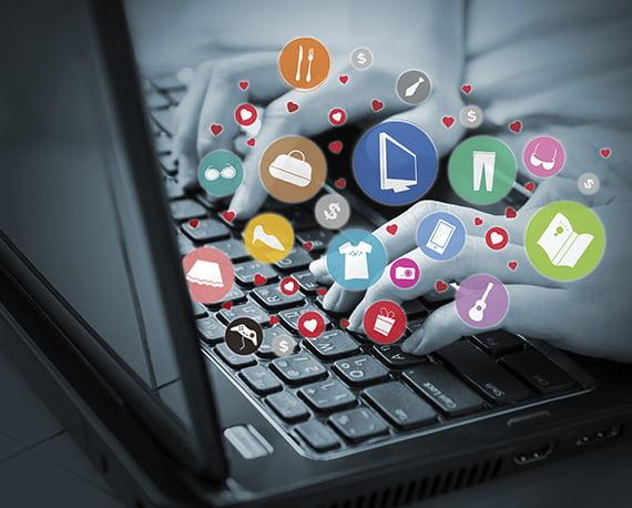 Cum faci ca internetul să se încarce mai repede Cum-faci-ca-internetul-să-se-încarce-mai-repede