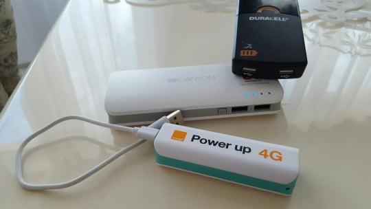 baterie externă cum-alegi-o-baterie-externa-tutorial-gadgetreport
