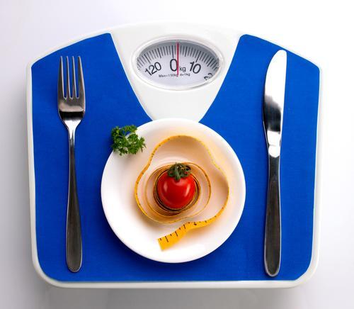 Dietă sau sport dieta-sau-sport-gadgetreport