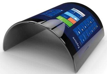 ReFlex ecran-flexibil-gadgetreport