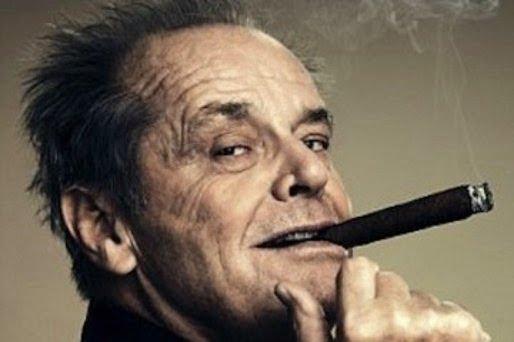 renuntatul la fumat renuntatul-la-fumat-te-face-mai-fericit