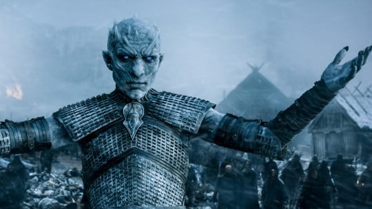 Game-of-Thrones-Season-6-March-Madness-Promo-gadgetreport