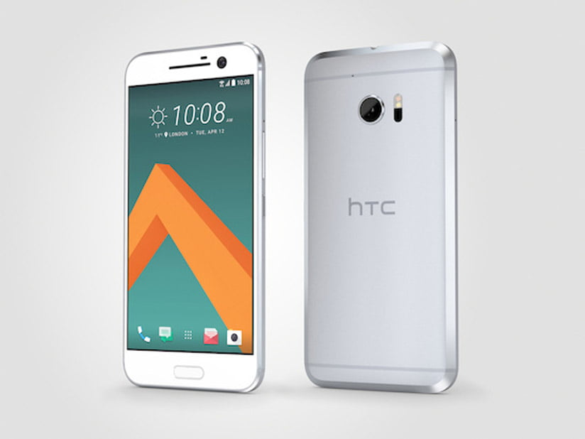 HTC-10-imagine-spion-gadgetreport