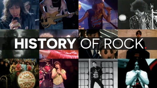 Istoria rock-ului History-of-Rock-ithaca-audio-gadgetreport