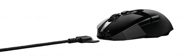 JPG-300-dpi-RGB-G900-Heat_3q-Front_Cord-Out-630x193