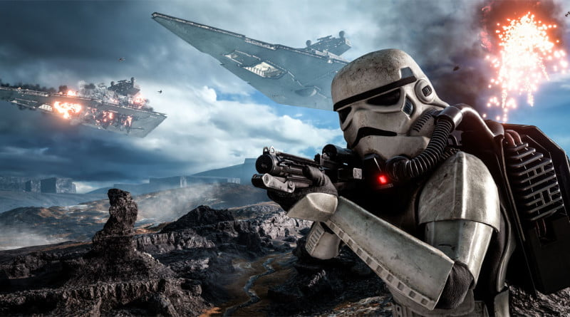 Star-Wars-Battlefront-The-Outer-Rim-lansare-oficiala-gadgetreport