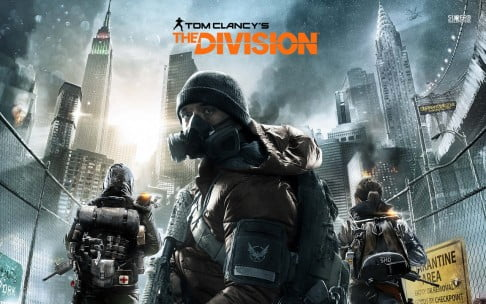Tom Clancy's The Division Tom-Clancys-The-Division-gadgetreport