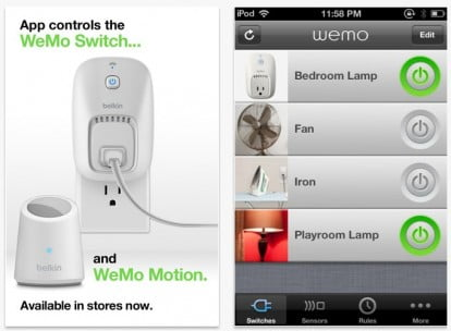 Bitdefender WeMo-Switch-414x304
