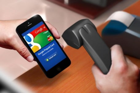Google Hands Free android-pay-gadgetreport