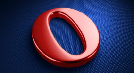 Opera Now browser-opera-gadgetreport
