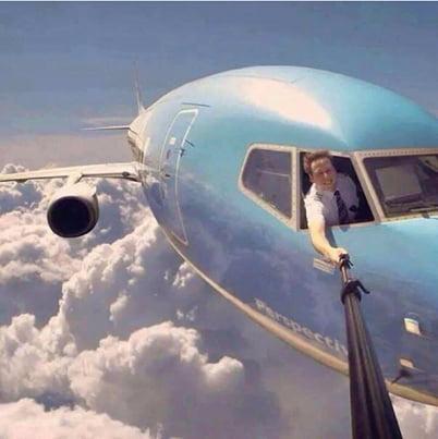 cel-mai-extrem-selfie