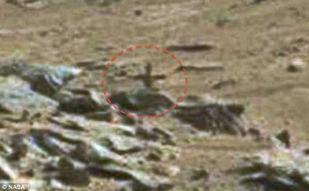 crucifix pe marte crucifix-pe-Marte-2-gadgetreport