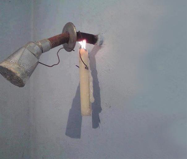 cum sa repari prin casa cum-sa-ai-apa-calda