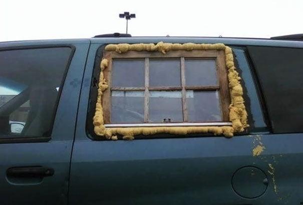 cum sa repari prin casa cum-sa-repari-un-geam