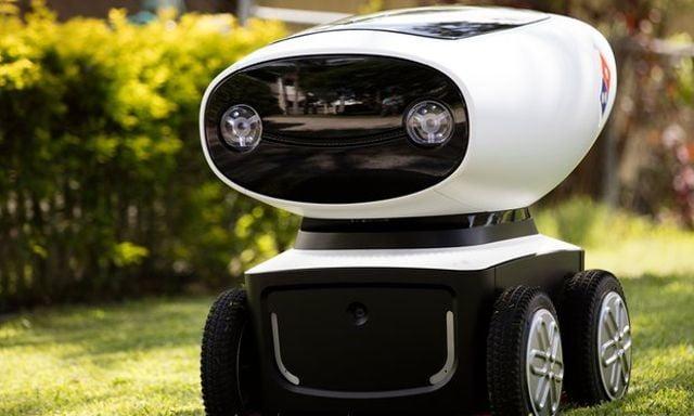 donimo-robot-pizza-640x384