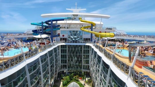 Harmony of the Seas harmony-of-the-sears-gadgetreport