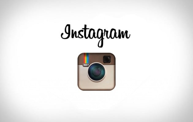 instagram-clipuri-video-gadgetreport