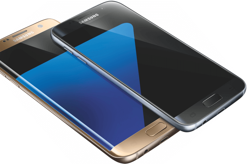 Galaxy S7 samsung-galaxy-s7-mini-gadgetreport