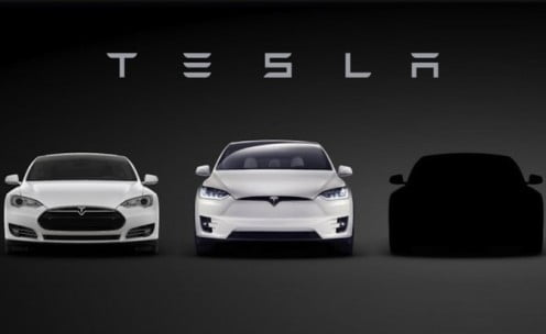 tesla-model-3-teaser-gadgetreport