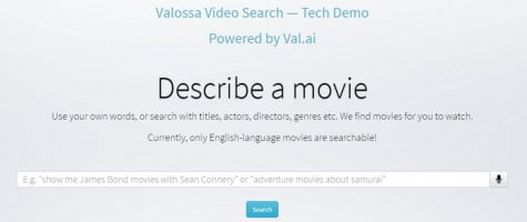 whatismymovie.com