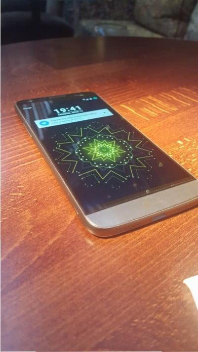 LG G5 20160411_194143-e1460462532832
