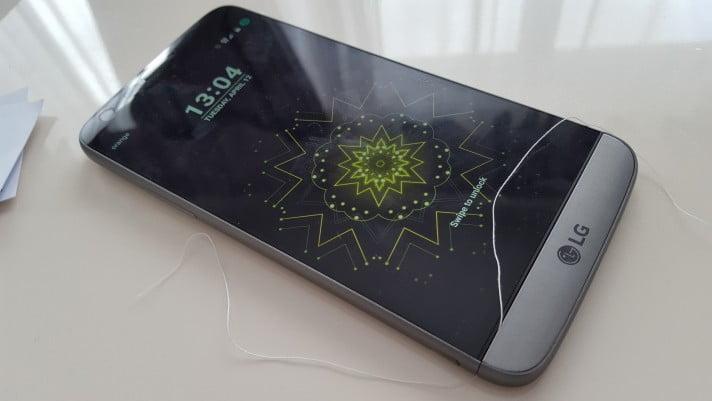 LG G5 20160412_130417-e1460459364143
