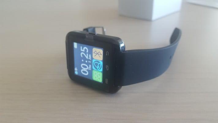 smartwatch 20160416_085940-e1460919948659