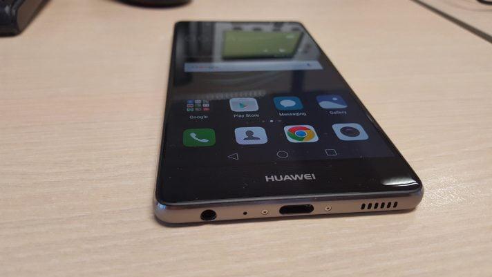 Huawei P9 20160428_065443-e1461819869979