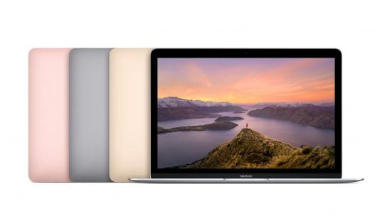 MacBook (2016) MacBook-2016-rose-gold-gadgetreport