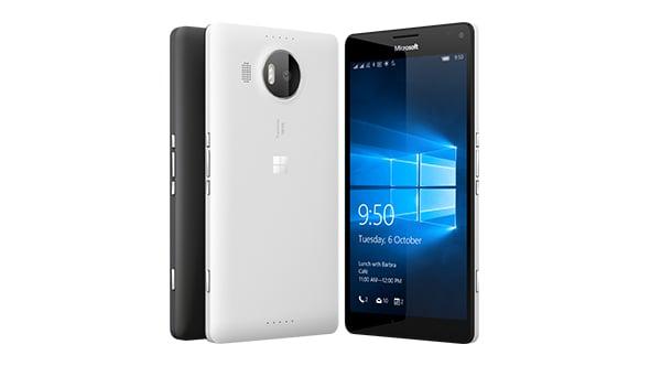 Lumia 950 XL Microsoft-Lumia-950-XL
