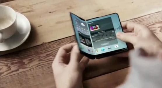 telefon pliabil Samsung-galaxy-s8