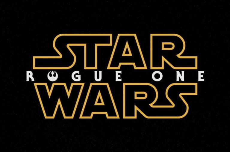 Star Wars: Rogue One este regizat de Gareth Edwards