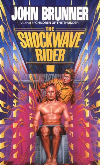 science fiction The-Shockwave-Rider-by-John-Brunner-thumb-330x542-90888