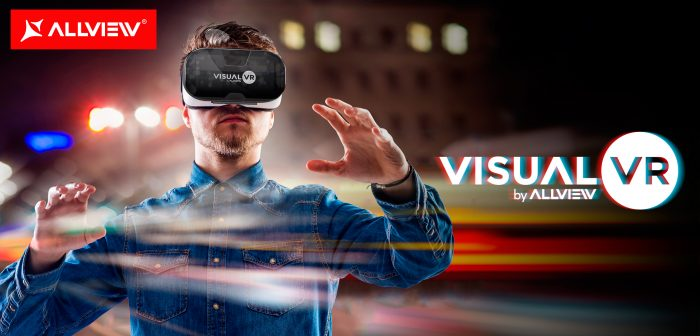Allview Visual VR Visual-VR-e1461297994688