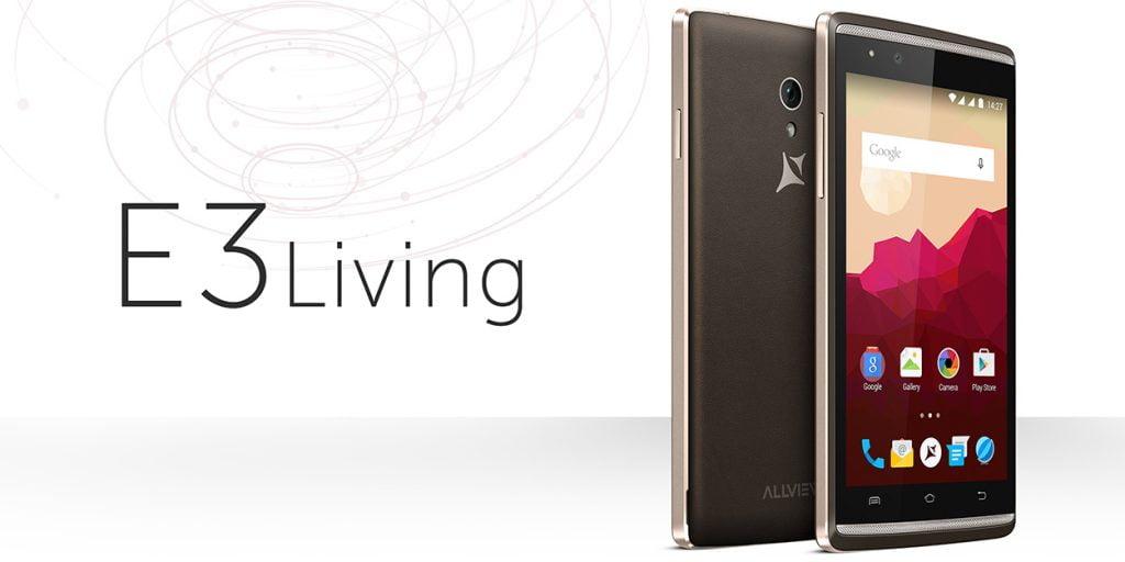 Digi Mobil, telefon 4G gratuit și 30 GB trafic cu 5 euro