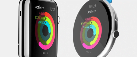apple watch 2 gadgetreport.ro