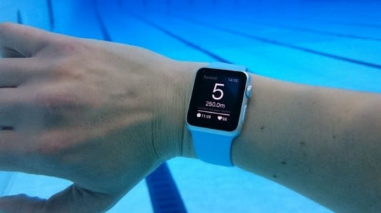 Apple Watch 2 apple-watch-2-waterproof-543x304