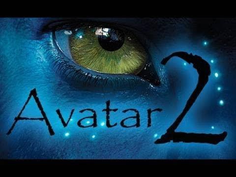 Avatar 2 avatar-2