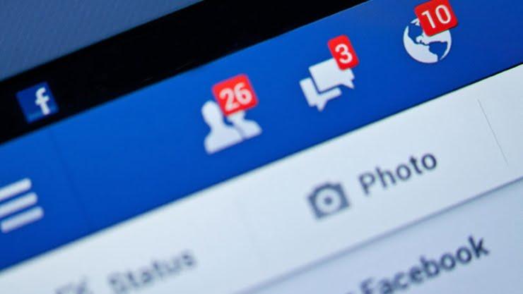 contul de Facebook cum-iti-protejezi-contul-de-facebook