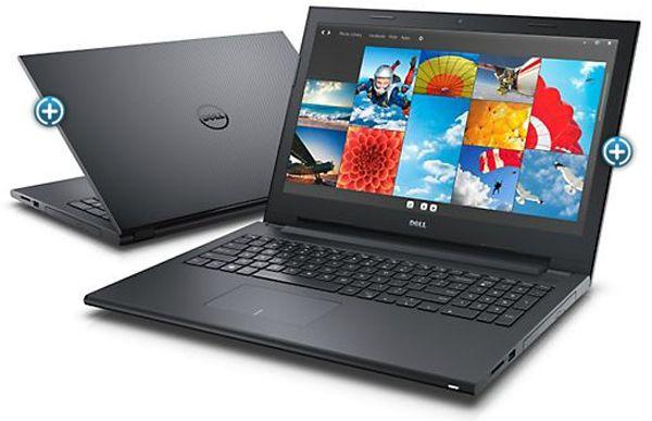 Cele mai bune laptopuri ieftine dell-inspiration