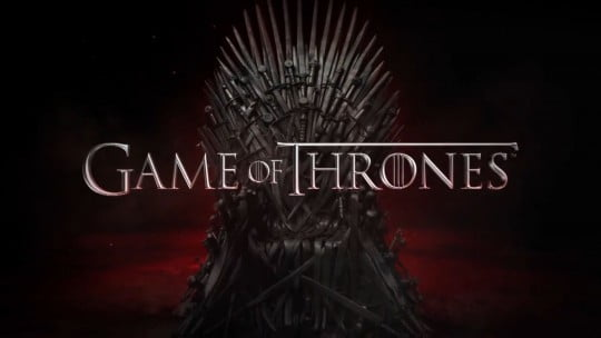 Game of Thrones game-of-thrones-540x304